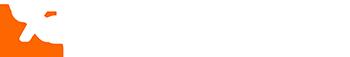 Wasmiddel-aanbieding-logo